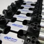 DO3 Valves For Hydraulics