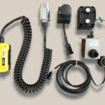 Fluid Power Control Packages