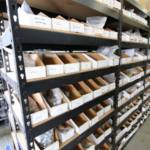 Large Inventory of Hydraulics MN